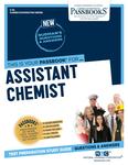 Assistant Chemist