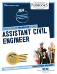 Assistant Civil Engineer
