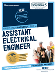 Assistant Electrical Engineer