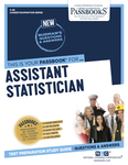 Assistant Statistician