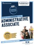 Administrative Associate