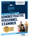 Administrative Personnel Examiner