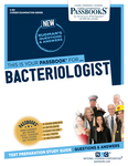 Bacteriologist