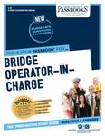 Bridge Operator-In-Charge