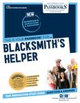 Blacksmith's Helper
