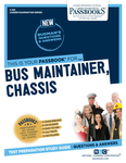 Bus Maintainer, Chassis