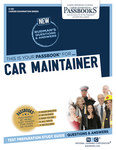 Car Maintainer