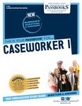 Caseworker I