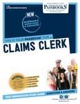 Claims Clerk