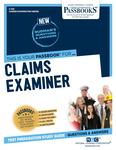 Claims Examiner