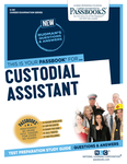 Custodial Assistant