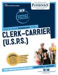 Clerk-Carrier (U.S.P.S.)