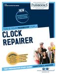 Clock Repairer