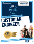 Custodian-Engineer