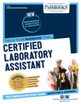 Certified Laboratory Assistant