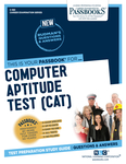 Computer Aptitude Test (CAT)