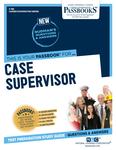Case Supervisor / I