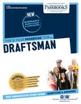 Draftsman/Drafter