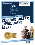 Associate Traffic Enforcement Agent