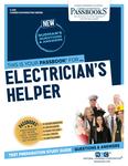 Electrician's Helper