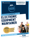 Electronic Equipment Maintainer