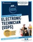 Electronic Technician (USPS)