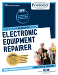 Electronic Equipment Repairer
