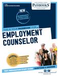 Employment Counselor