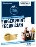 Fingerprint Technician