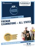 Fireman Examinations-All States
