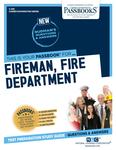 Fireman, Fire Department