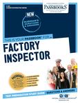 Factory Inspector