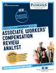 Associate Workers' Compensation Review Analyst