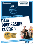 Data Processing Clerk I