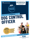 Dog Control Officer
