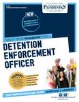 Detention Enforcement Officer