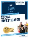 Social Investigator
