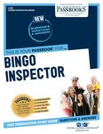Bingo Inspector