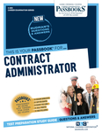 Contract Administrator