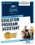 Education Program Assistant