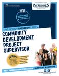 Community Development Project Supervisor