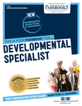 Developmental Specialist