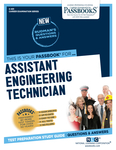 Assistant Engineering Technician