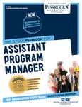 Assistant Program Manager