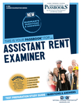 Assistant Rent Examiner