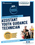 Assistant Youth Guidance Technician
