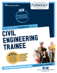 Civil Engineering Trainee
