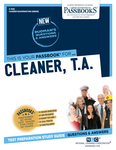 Cleaner (T.A.)