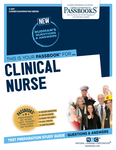 Clinical Nurse