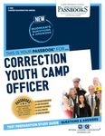 Correction Youth Camp Officer